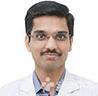Dr. Vamshidhar Reddy T-Gastroenterologist