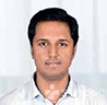 Dr. Y. Rahul-Physiotherapist