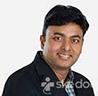 Dr. Bharat Kumar Nara-Surgical Gastroenterologist