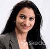 Dr. Sreesudha Chepyala-Family Physician