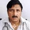 Dr. A.G.Anwar-General Physician