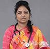 Dr. Shalini Patlolla-Endocrinologist