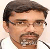 Dr. Kiran Grandhi-Pulmonologist