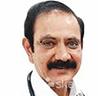 Dr. M.Srinivasa Rao-Cardiologist