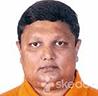 Dr. Satyanath R V-Dermatologist