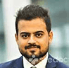 Dr. M. Ajay-Dermatologist