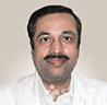 Dr. Sharan Basappa-Neuro Surgeon