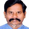 Dr. M.R.Rao-General Surgeon
