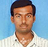 Dr. CH.Sudheer-Ophthalmologist