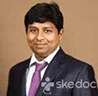 Dr. K.Prashanth Kumar-General Physician
