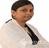 Dr. B.Vijaya Sree-Dermatologist