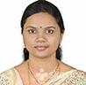 Dr. S. Srujana-Gynaecologist