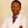 Dr. Srivenu-Gastroenterologist