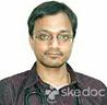 Dr. Krishna Prabakar-General Physician
