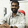 Dr. Anish Kolly-Endocrinologist