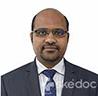 Dr. Sreekanth Appasani-Gastroenterologist
