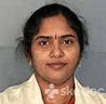 Dr. Maheswari Chinimilli-Family Physician