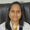 Dr. Jyotsna-Dermatologist