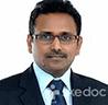 Dr. Shiva Raju-General Physician