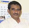 Dr. Doppalapudi Rama Rao-General Surgeon