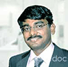 Dr. Naresh Aremanda-Rheumatologist