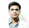 Dr. S. Raghuram Reddy-Surgical Gastroenterologist