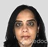Dr. Pratima Verma-Paediatric Nephrologist