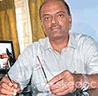 Dr. Ramana Cherukuri-Psychiatrist