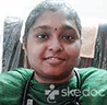 Dr. G.Geethavani-Gynaecologist