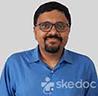 Dr. Vijay Seshadri-Psychiatrist
