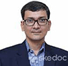 Dr. A.Kamalesh-General Physician