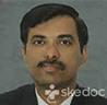 Dr. Suresh Kumar Panda-Paediatrician