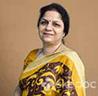 Dr. Shalini Mehrotra-Paediatrician