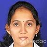 Dr. Sumana Katikala-Dermatologist