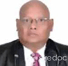 Dr. C.M.Rao-General Physician
