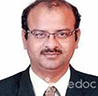 Dr. Dilip D Madane-Orthopaedic Surgeon