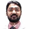 Dr. Faizulla Khan-Urologist