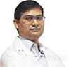 Dr. Sachin Daga V-Surgical Gastroenterologist