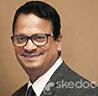 Dr. P.N.Rao-Cardio Thoracic Surgeon
