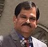 Dr. Gnaneshwar.C-Dermatologist