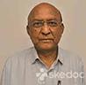 Dr. N.Sudhakar Rao - Endocrinologist