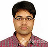 Dr. D.Rahul-Gastroenterologist