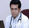 Dr. Anish Anand Janareddy - General Physician in Jubliee Hills, Hyderabad