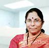 Dr. Aluri Vijayalakshmi-Gynaecologist
