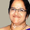 Dr. Srivalli Madhira-ENT Surgeon