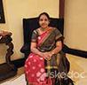 Dr. G.Harini-Gynaecologist