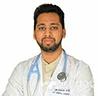 Dr. Adnan Syed-General Surgeon