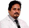 Dr. Moinuddin Mohammed A.K-ENT Surgeon