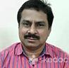 Dr. Gundlapalle Srihari-Neuro Surgeon