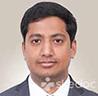 Dr. Vijay Bhaskar Mallela-Dermatologist